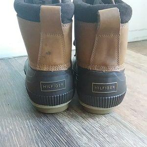 94a9ee8580572 Tommy Hilfiger Shoes - Tommy Hilfiger Mens Casey